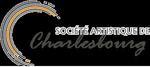 Société artistique de Charlesbourg