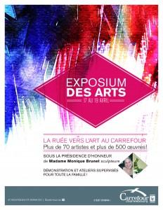 CC_canacadre_ExposiumArts_8,5x11_170314