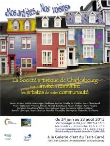 Affiches-juin-2015-nos-voisins._-2-T-Carré-(Fond-perdu)-