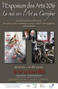 Affiches-Exposium-2016-final2